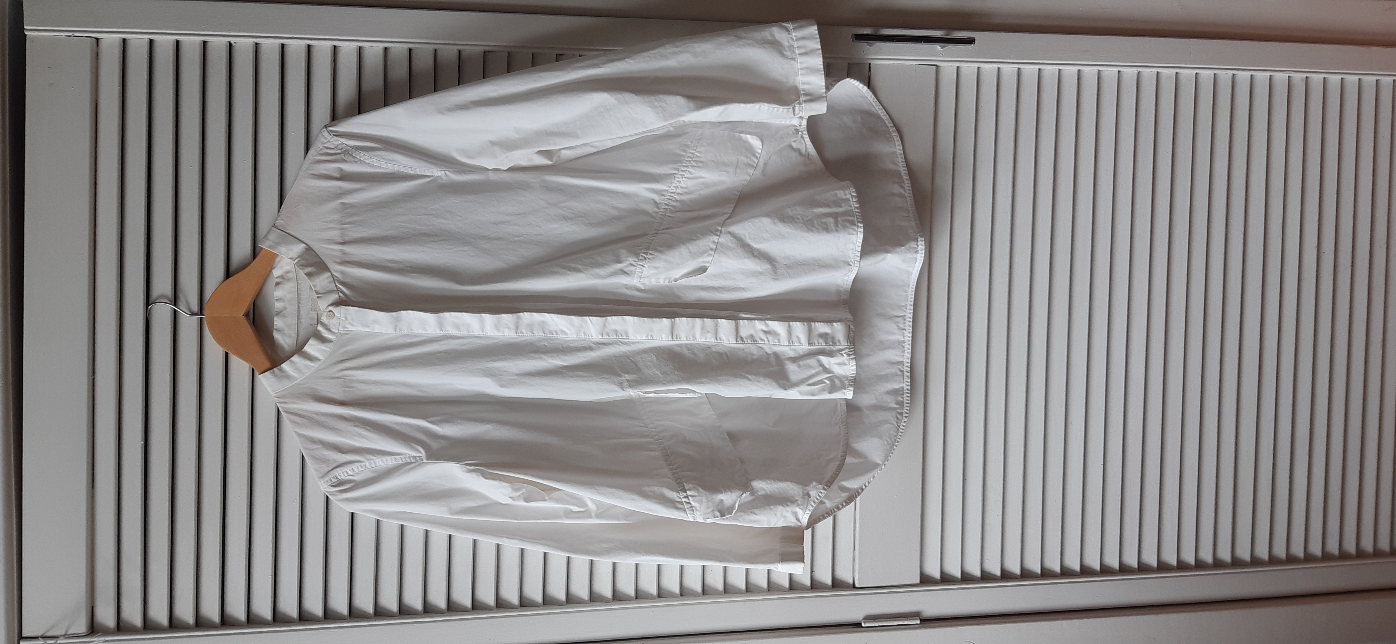 Image of Cos Blouse
