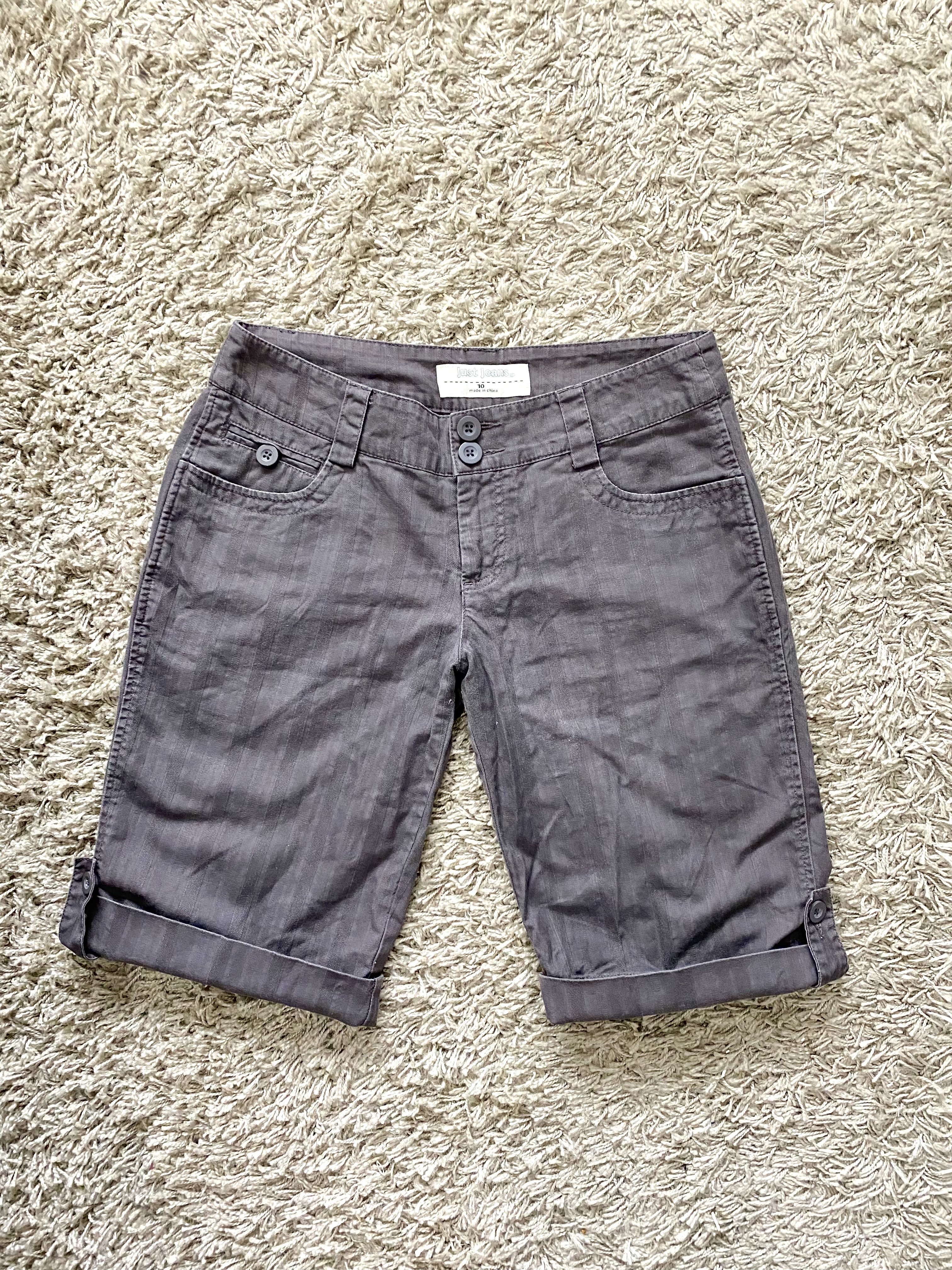 Image of Just Jeans  Shorts