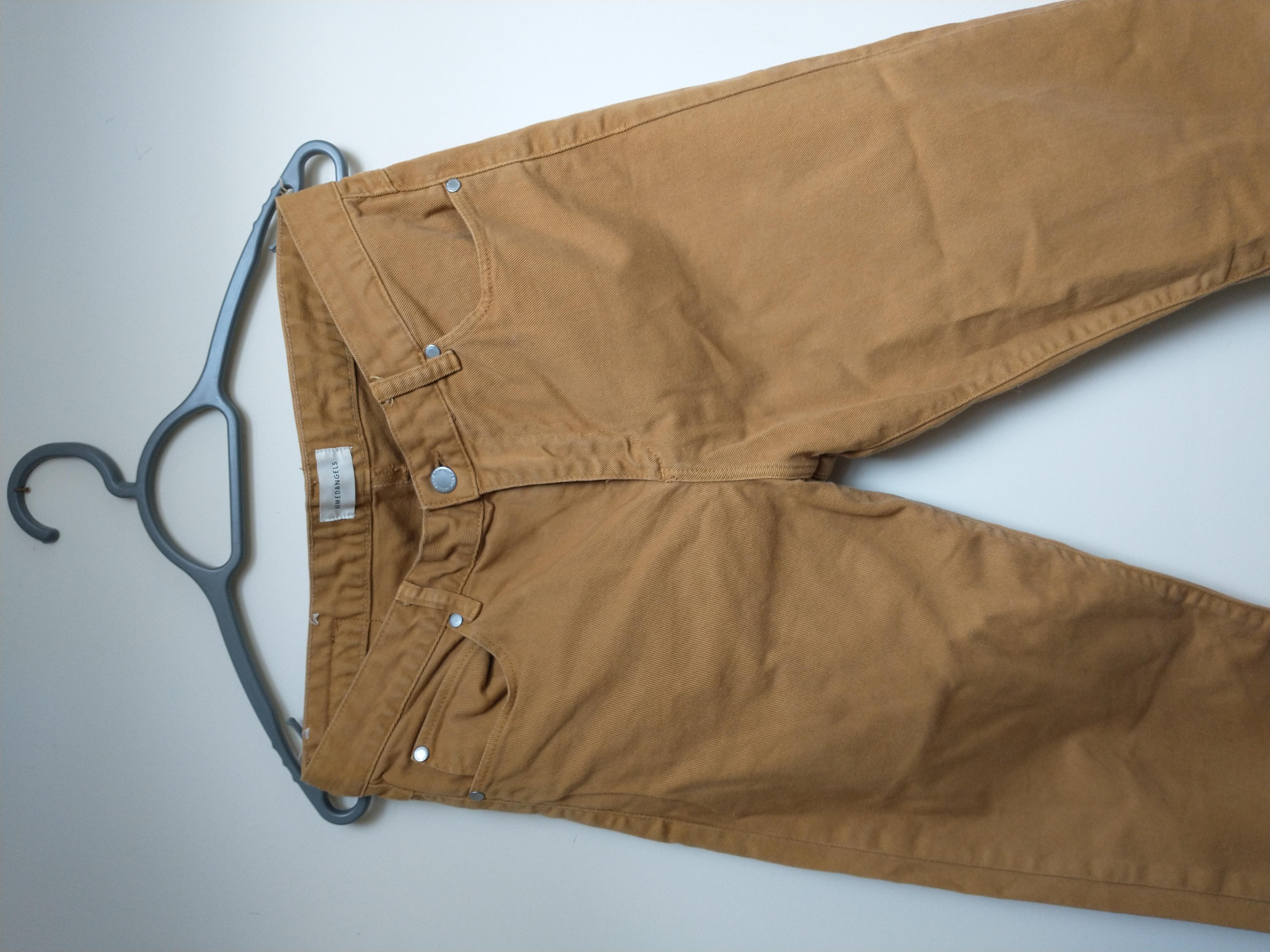 Image of ArmedAngels Jeans