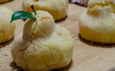 Armut Patates Püresi