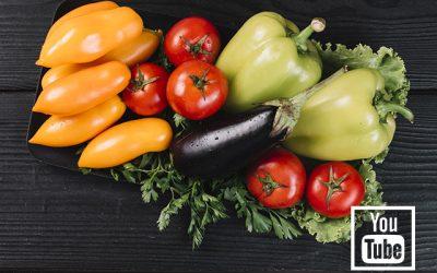 En Doğru Saklama Yöntemleri ile Sebzeler Kış İçin Nasıl Hazırlanır?