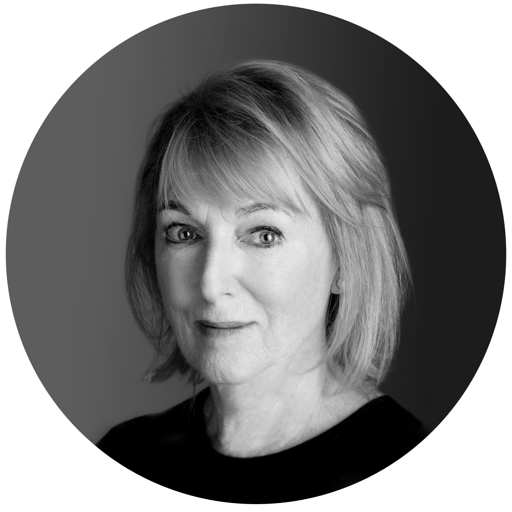 Wendy Fowler