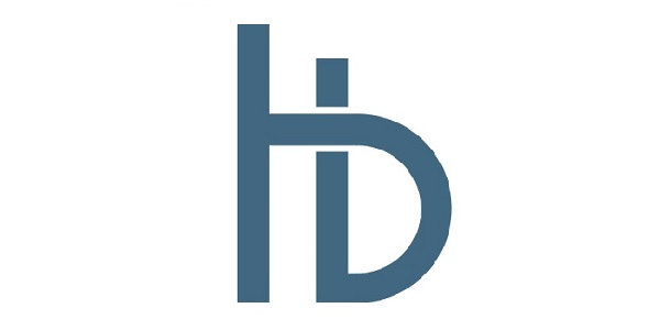 Healthbit_logo
