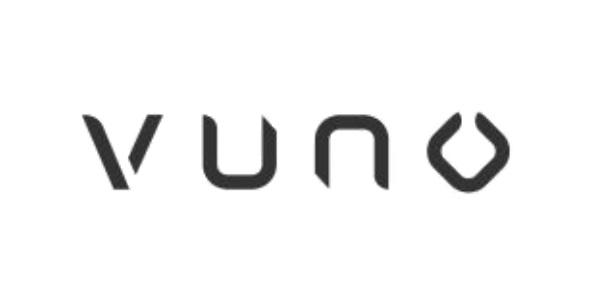vuno_logo