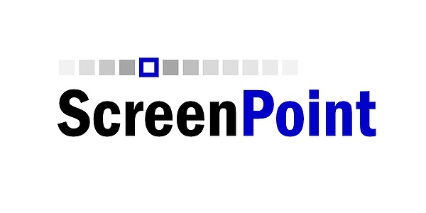 Screenpoint_logo