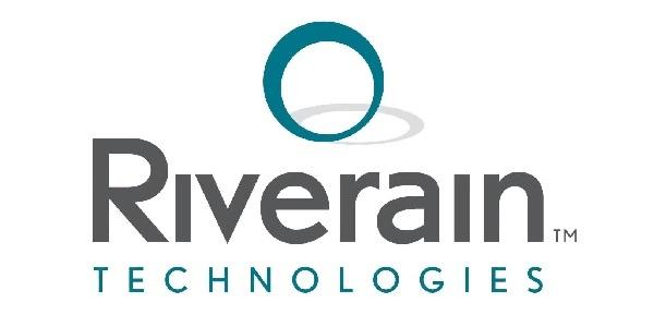 Riverain_logo