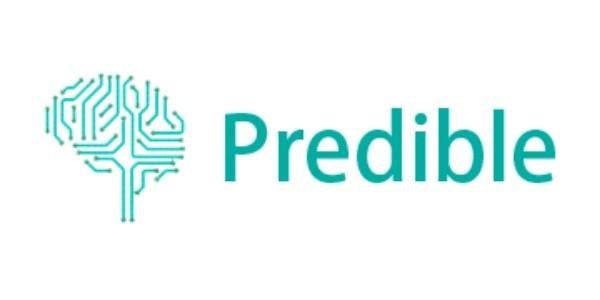 predible_logo