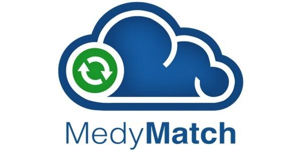 medymatch_logo