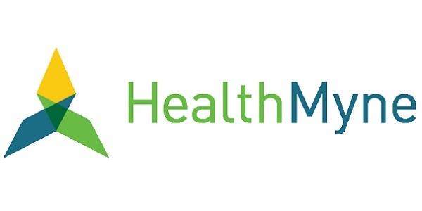 Healthmyne_logo