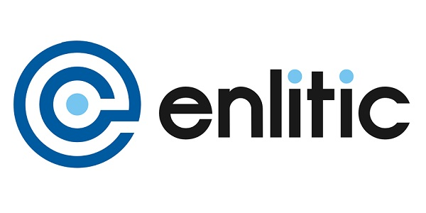 Enlitic_logo