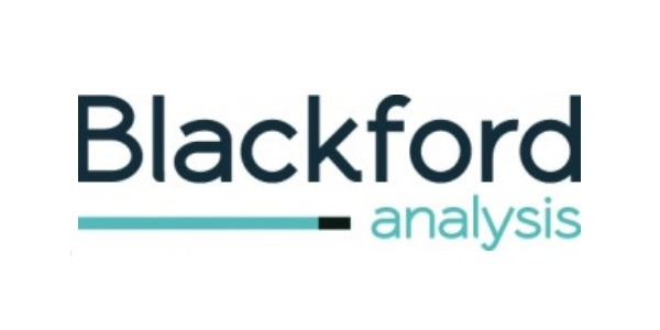Blackford_logo