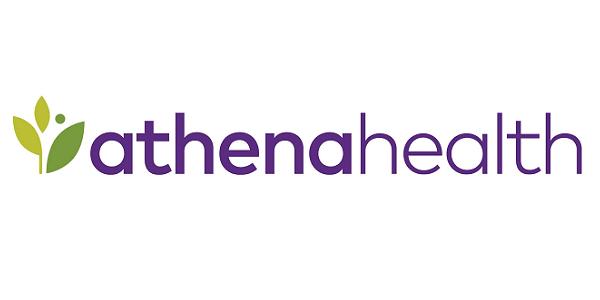 athenaheath