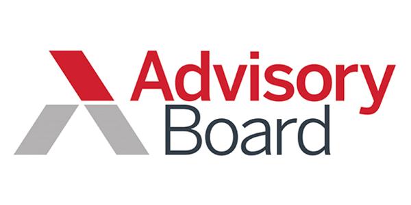 AdvisoryB