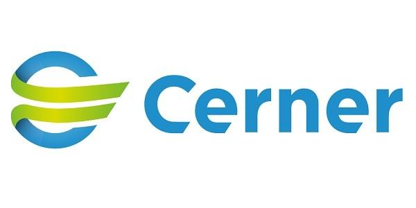 Cerner - Copy