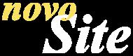 Logo Novosite 190x80