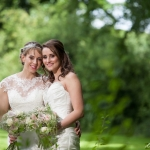Wedding Photographers in Leeds