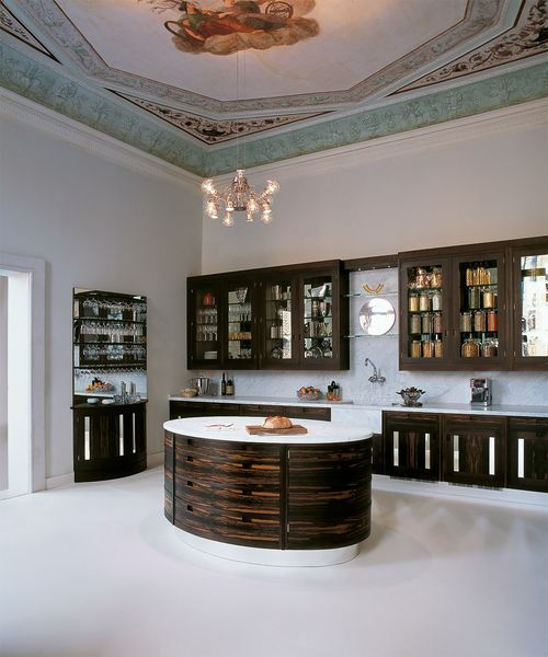 Our Luxury Furniture Design Collection