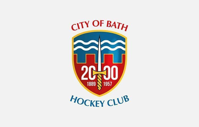 city of bath hockey club logo