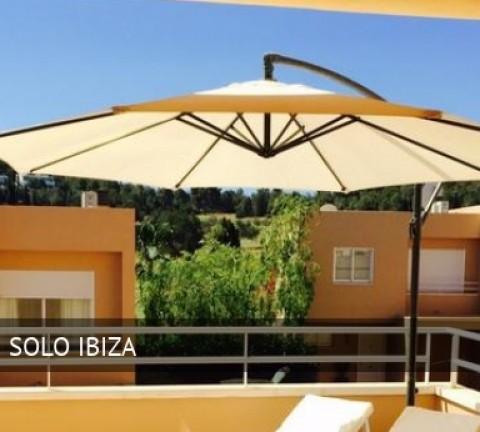 Apartamento Deluxe Roca Llisa I, opiniones y reserva