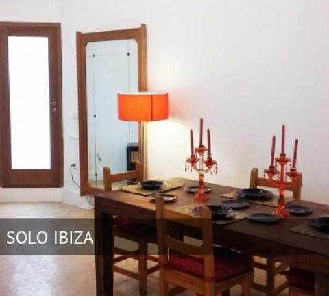 Apartamento Virgen Puerto, opiniones y reserva