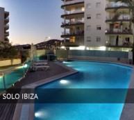 Apartamentos Apartment Botafoch, opiniones y reserva