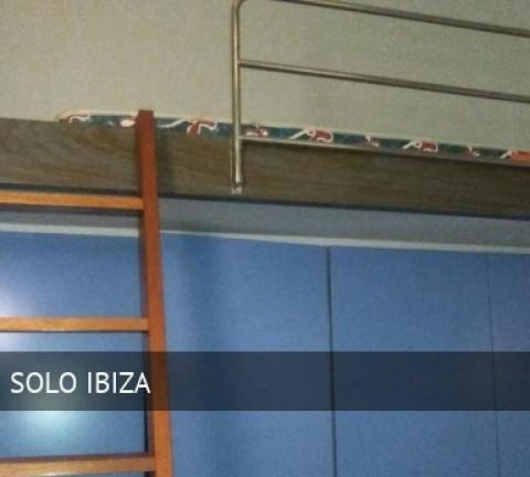 Los mejores hoteles de ibiza con ascensor soloibiza for Piscina y candidiasis