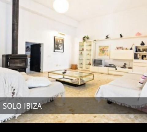 Apartamentos Four-Bedroom Apartment in Ibiza with Pool I, opiniones y reserva