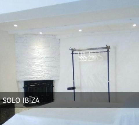 Apartamentos Ibiza Forever, opiniones y reserva