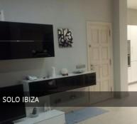 Apartamentos Vara del Rey II, opiniones y reserva