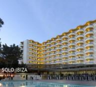 Fiesta Hotel Tanit, opiniones y reserva