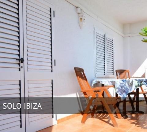 Apartamentos Casa Franziska, opiniones y reserva