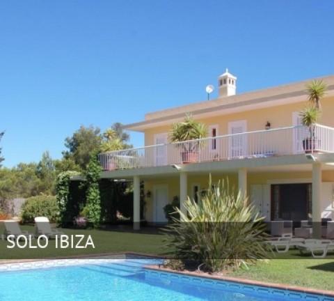 Hostal Holiday home Casa D En Serra, opiniones y reserva