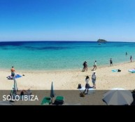 Hostal Ibiza Party Beach Camp, opiniones y reserva