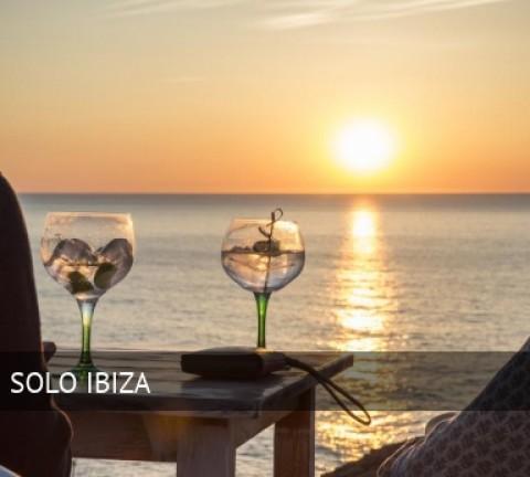 Hostal La Torre Ibiza Cap Negret, opiniones y reserva
