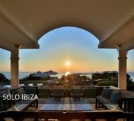 Luxury Villa Private Beach, opiniones y reserva