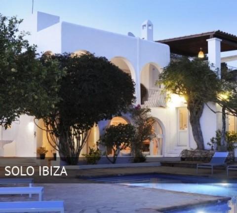 Villa Canbali, opiniones y reserva