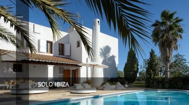 Villa Mercedes, opiniones y reserva
