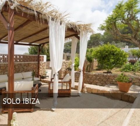 Villa Monic, opiniones y reserva