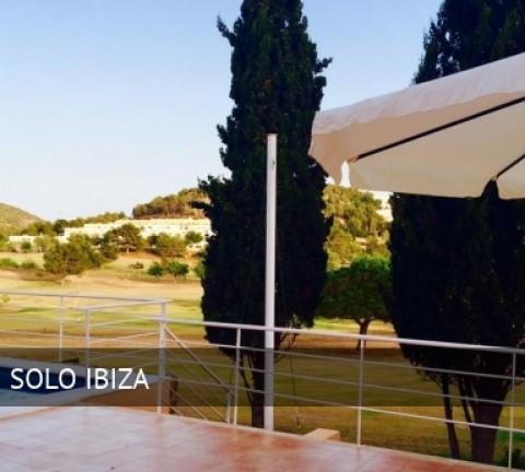Villa Roca Llisa 1, opiniones y reserva