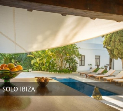 Hotel Ca´s Catala - Adult Only, opiniones y reserva