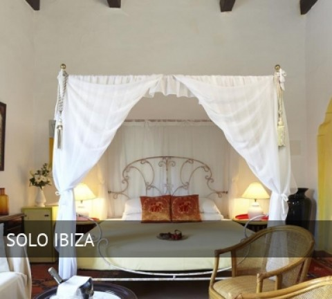 Hotel El Corsario, opiniones y reserva