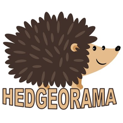 Hedge'O'Rama