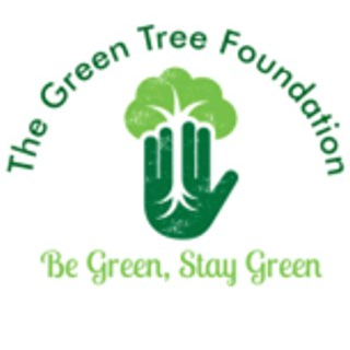 Green Tree Foundation