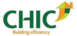 CHIC framework logo