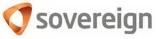 Sovereign Housing Framework logo