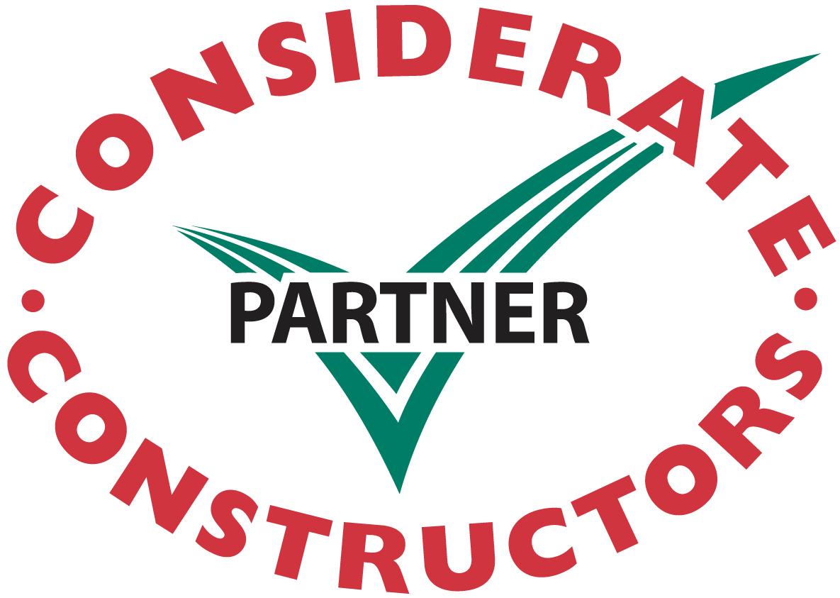 CCS Partner logo