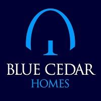 Blue Cedar logo