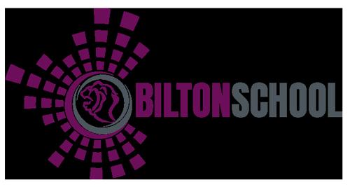 Bilton Academy logo
