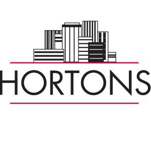Horton's Estates Logo