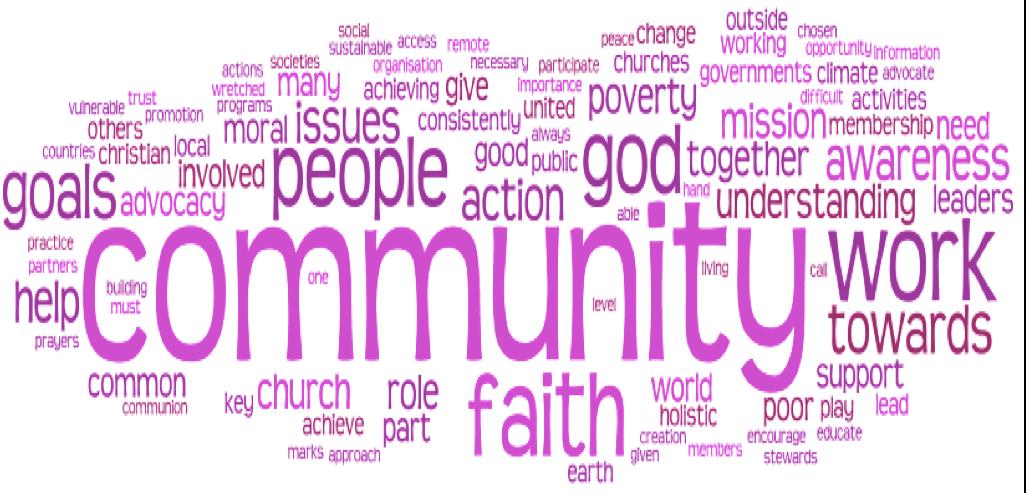 Screen Shot 2017-11-21 at 10 02 41 - Anglican Alliance